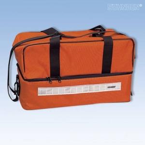 Notfalltasche_außen