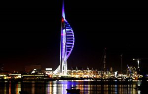 spinnaker_watts