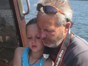 Dietmar und Katharina