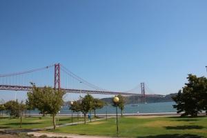 Lisboa 5